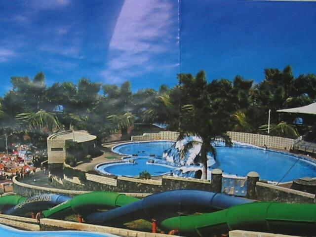 Aqua park tenerife image search results - Aqua tenerife ...